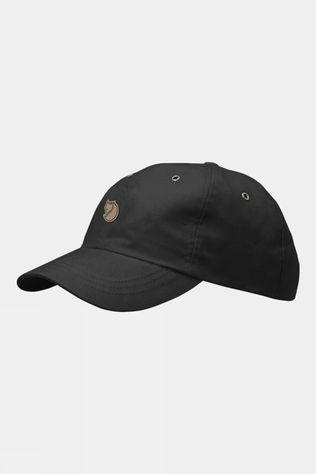 Fjallraven Helags Hat Dark Grey