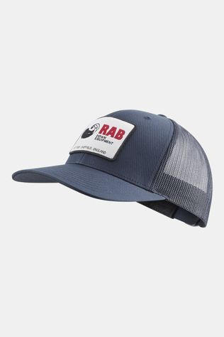 Rab Mens Freight Hat Navy