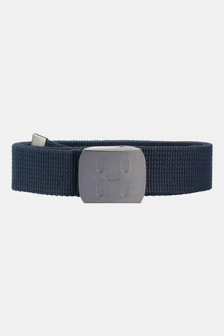 Haglofs Mens Sajvva Belt Tarn Blue