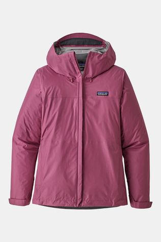 Womens Torrentshell Jacket