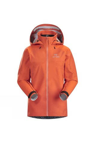 Womens Beta AR GTX Jacket