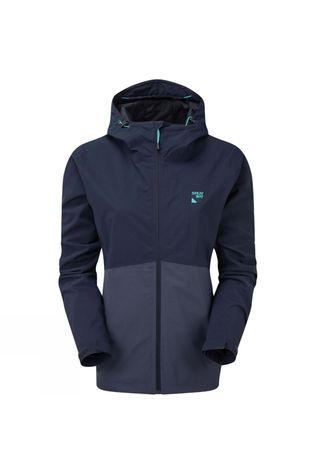 Womens Kyrre Jacket
