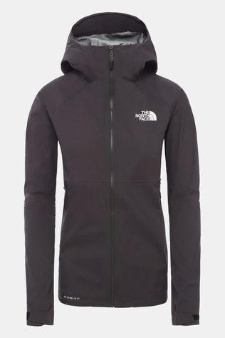 The North Face Women's Impendor Futurelight Jacket Tnf Black