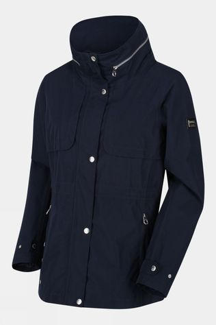 Regatta Women's Narelle Jacket Navy
