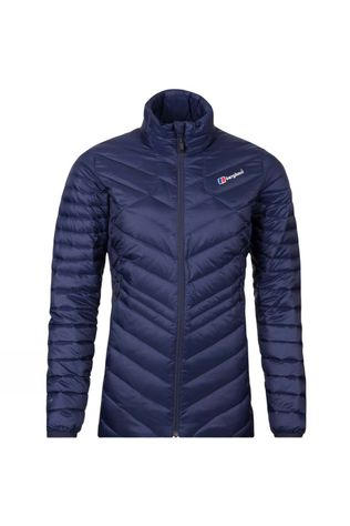 Berghaus Womens Tephra Reflect Jacket Dusk