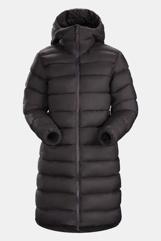 Arc'teryx Womens Seyla Coat Whiskey Jack