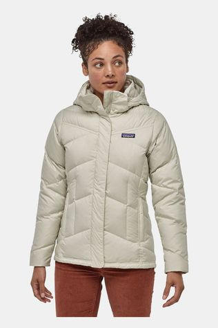 Womens Down With It Jacket