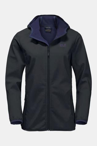 Jack Wolfskin Womens Northern Point Phantom