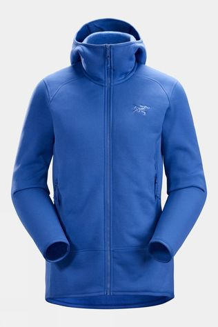 Arc'teryx Womens Kyanite Hoody Ellipse