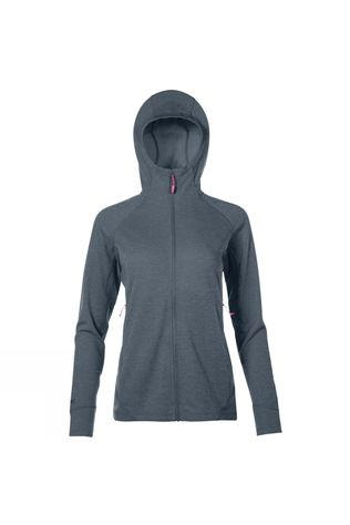 Womens Nexus Jacket
