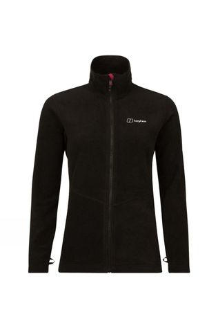 Womens Prism Micro PT Jacket