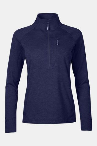 Womens Nexus Pull-On Fleece