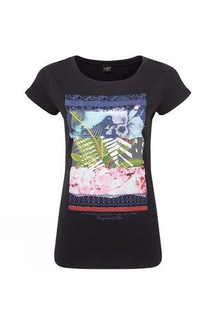 Womens Liv T-Shirt