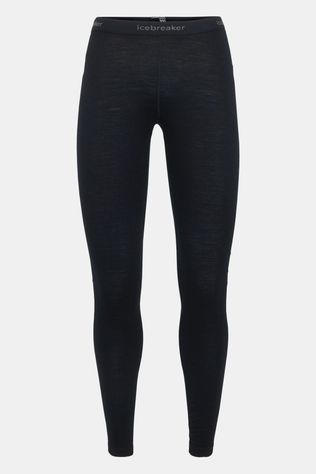 Womens 200 Oasis Legging Tights
