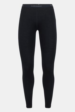 Womens 260 Tech Legging Tights