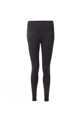 Craghoppers Womens Winter Trekking Tights DK Navy