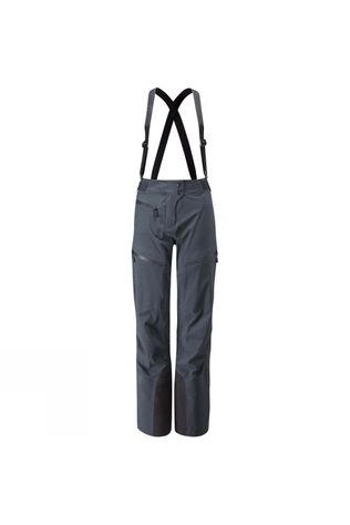 Rab Womens Sharp Edge Pants Beluga
