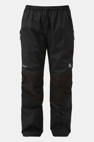 Mountain Equipment ME Womens Saltoro Pant Black