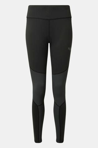 Womens Skyline Tights