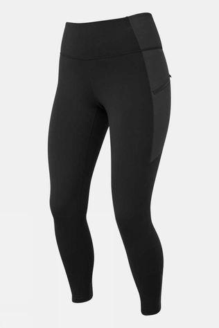 Sherpa Women's Kalpana Hike Tight Black