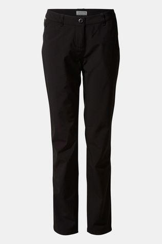 Craghoppers Kiwi Pro Softshell Trouser Black