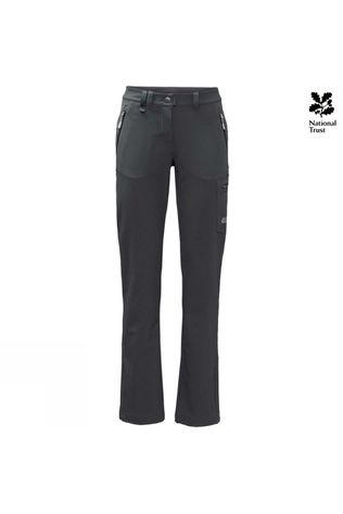 Womens Nymans Pant