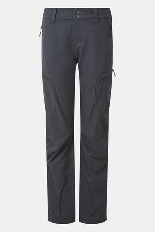 Rab Womens Sawtooth Trousers Beluga