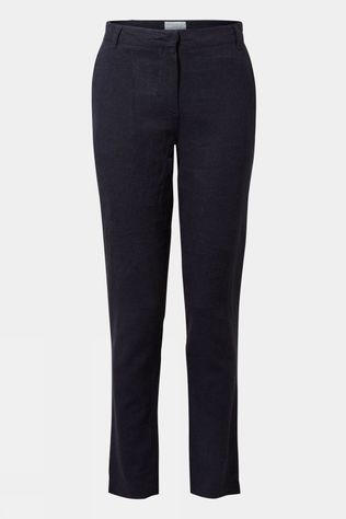 Craghoppers Women's NosiBotanical Orisia Trouser Navy