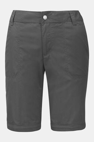 Womens Silver Ridge 2.0 Convertible Pant