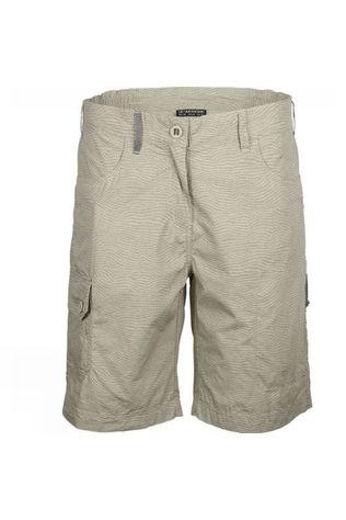 Womens Camps Bay Shorts