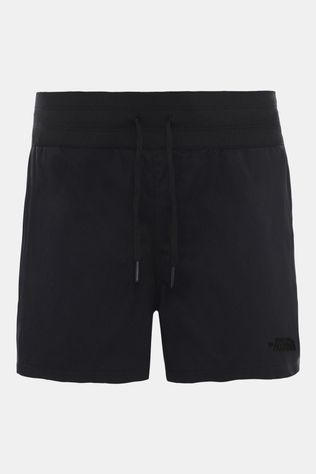 The North Face TNF Aphrodite Short TNF Black