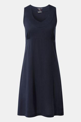 Craghoppers Womens Nosilife Sienna Dress Blue Navy