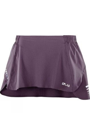 Womens S-Lab Skirt