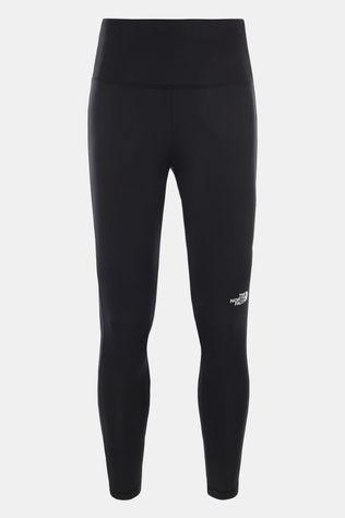 The North Face Womens Flex High Rise 7/8 Tight TNF Black
