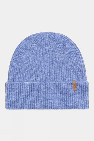 Nordbron Raine Beanie Marlin Blue
