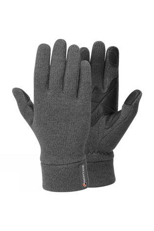 Montane Womens Neutron Glove Mercury