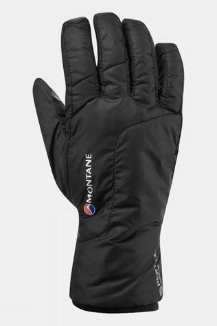Montane Womens Prism Glove Black