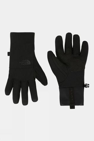 The North Face Womens Apex+ Etip Glove TNF Black