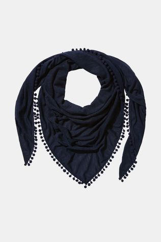 Craghoppers Nosilife Florie Scarf Blue Navy