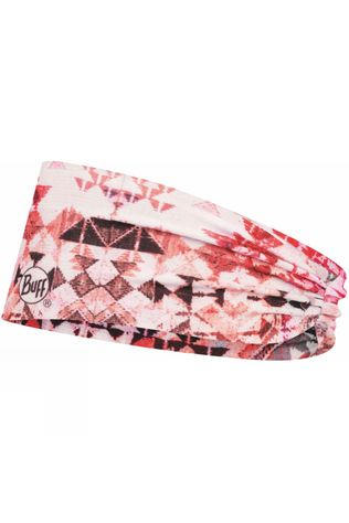 Buff Women's CoolNet UV+ Tapered Headband Azir Multi