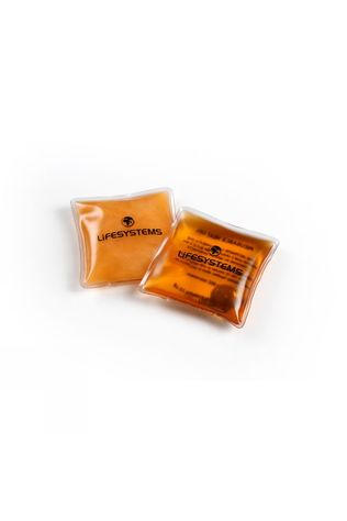 Reusable Hand Warmers
