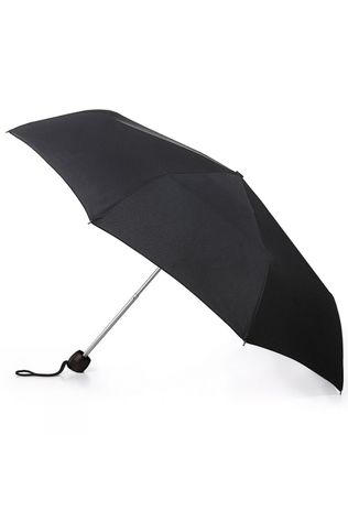 Fulton Minilite 1 Umbrella Black