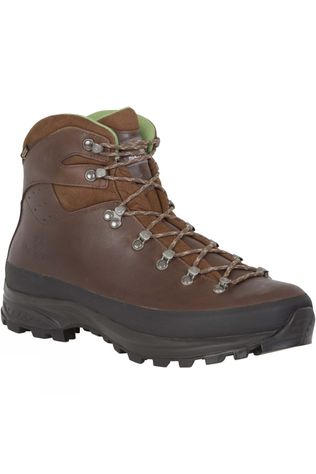 Mens Trek GTX Boot