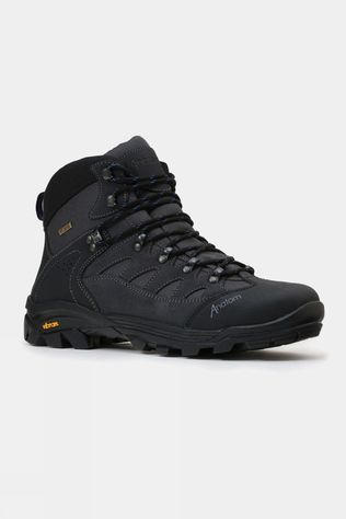 Anatom Mens F2 Boot Black