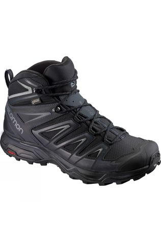 Mens X Ultra 3 Wide Mid GTX Boot
