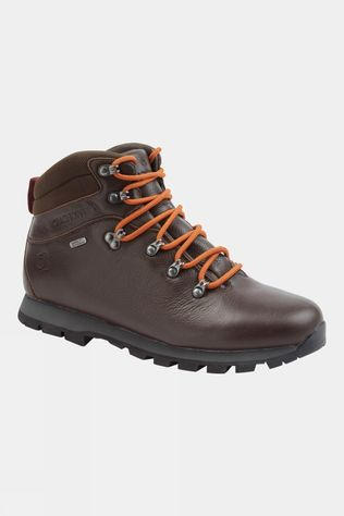 Craghoppers Mens Kiwi Trek Boot Mocha