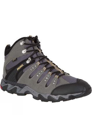 Mens Respond Mid GTX Boot