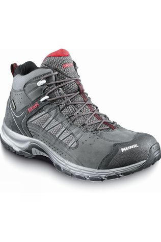 Mens Journey Mid GTX Boot