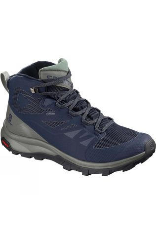 Mens Outline Mid GTX Boot