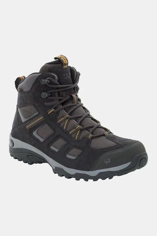 Mens Vojo Hike 2 Mid Texapore